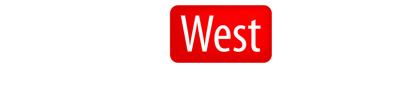 Authentic West Films