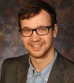 Matt-Whitaker