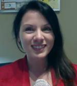 Video Testimonial - Patricia
