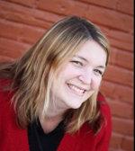 Terra Heilman, Professional Speaker
