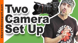 Video Spot Marketing