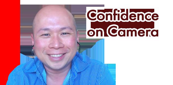 Confidence on Camera