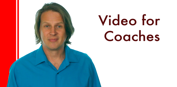 video-for-coaches_wp