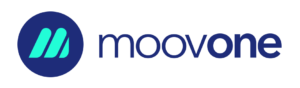 Moovone Logo